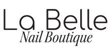 logo-labell
